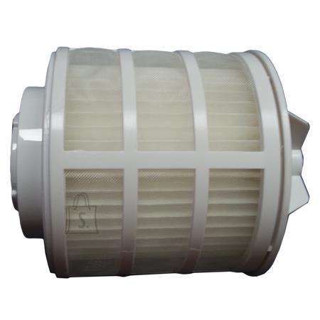 Hoover tolmufiltrite komplekt TSB1605