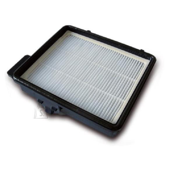 Hoover Hepa filter