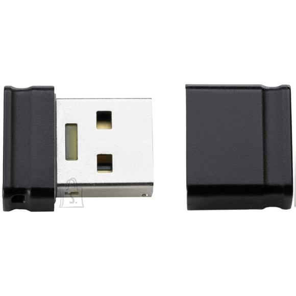Intenso mälupulk Micro Line 16 GB