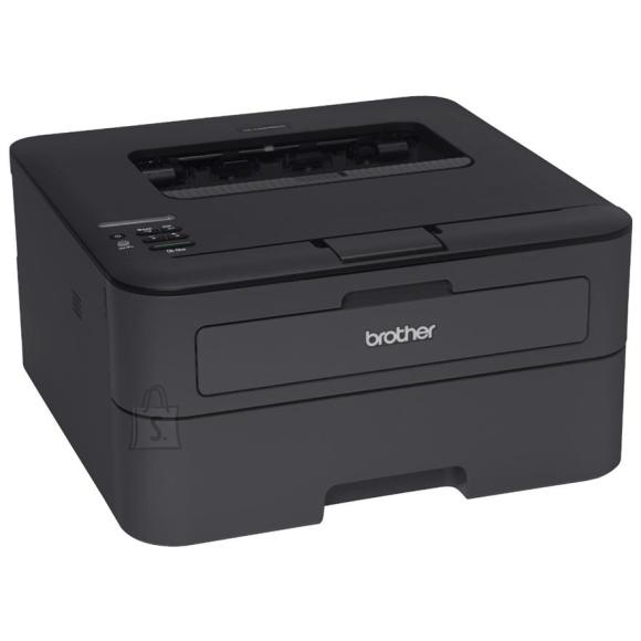 Brother HL-L2340DW laserprinter