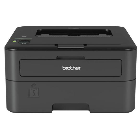 Brother laserprinter HL-L2360DN