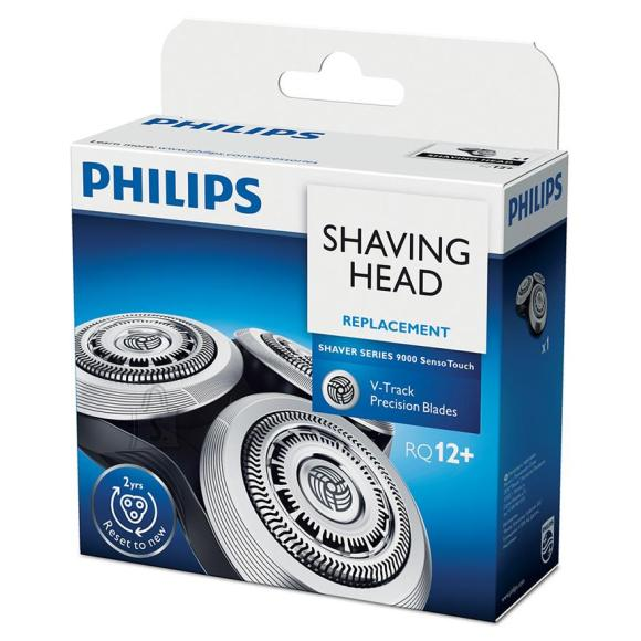 Philips pardlipea Series 9000 pardlile