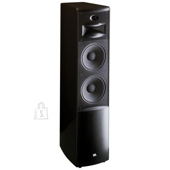JBL stereo kõlar LS80