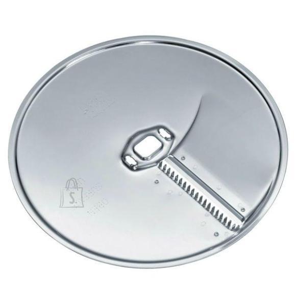 Bosch MUM4/5 wok lõikeketas köögikombainile