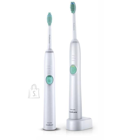 Philips elektriline hambahari Sonicare EasyClean