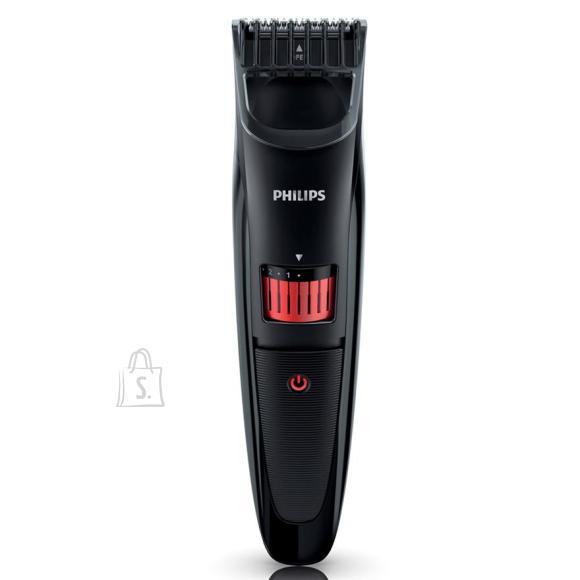 Philips habemepiiraja