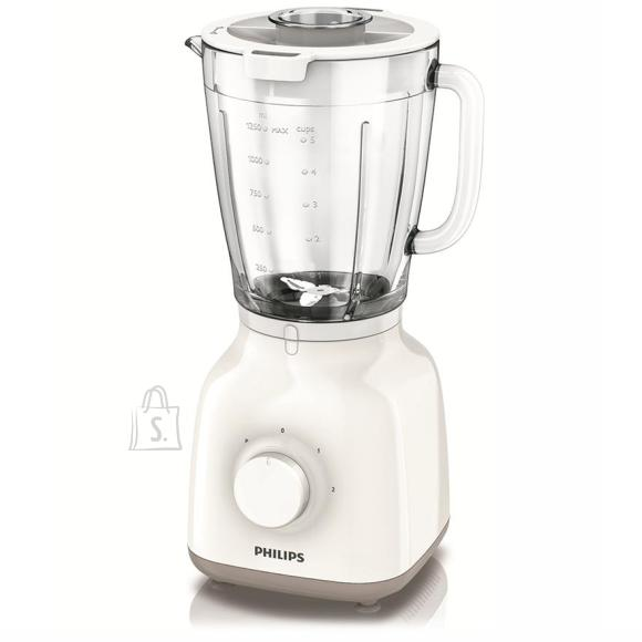 Philips blender Daily Collection 400W 1.5L