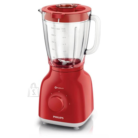 Philips blender Daily Collection 400W