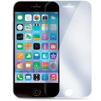Celly iPhone 6 ekraani kaitsekile