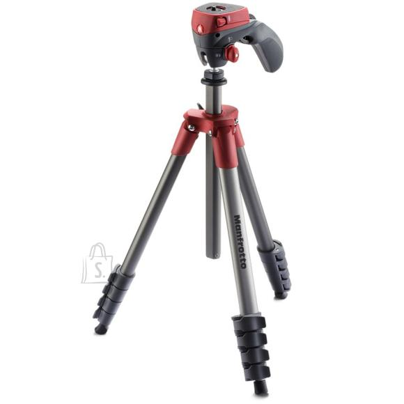 Manfrotto statiiv Compact Action
