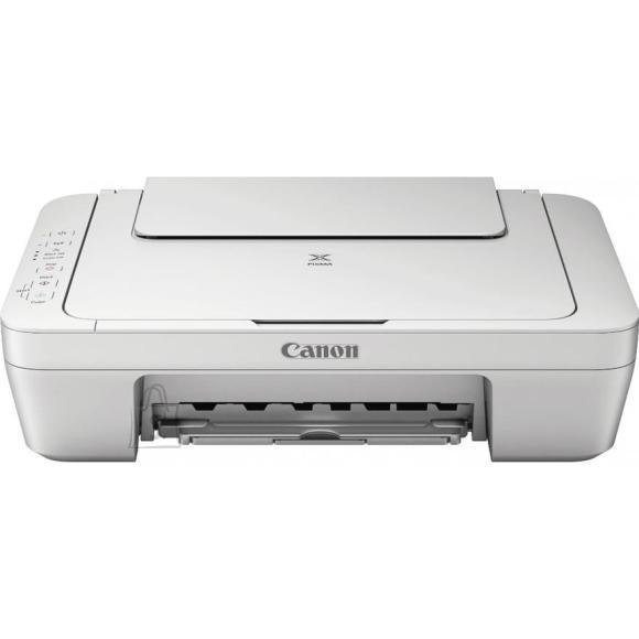 Canon multifunktsionaalne värviline tindiprinter Pixma MG2950