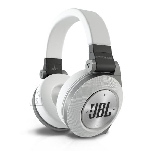 JBL juhtmeta kõrvaklapid E50 Bluetooth