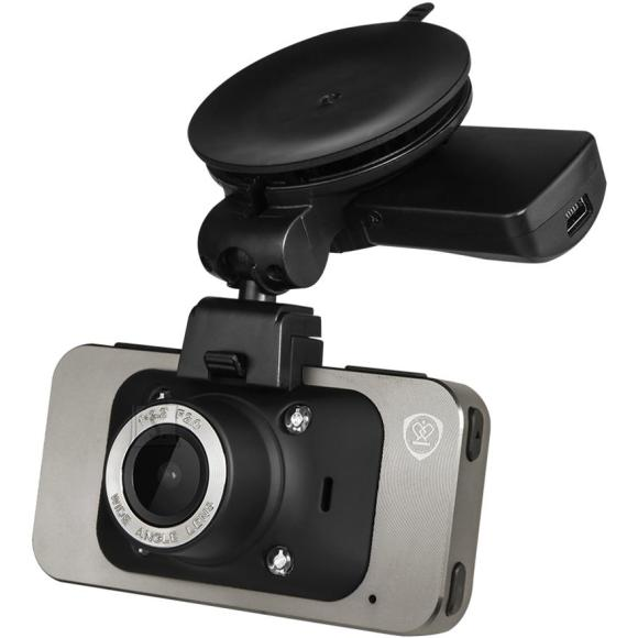 Prestigio videoregistraator RoadRunner 545 GPS