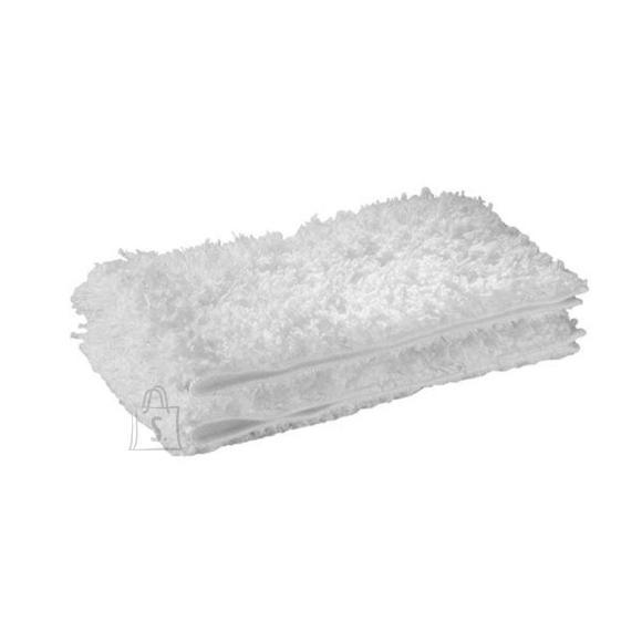 Kärcher põrandapuhastuslappide komplekt 2 tk