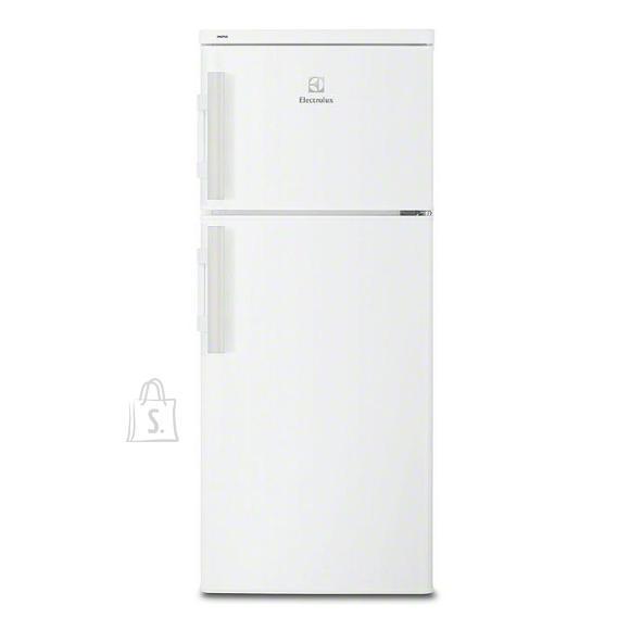 Electrolux külmik 140.4 cm A+