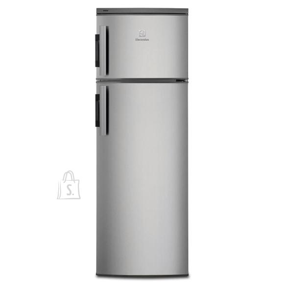 Electrolux külmik 159 cm A+