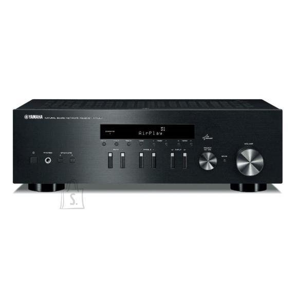 Yamaha stereoressiiver R-N301