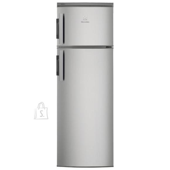 Electrolux külmik 159 cm A++