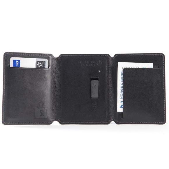 Seyvr lisaaku kaarditaskuga 1400 mAh mikro USB