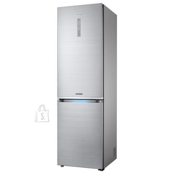 Samsung külmik 202 cm A+++
