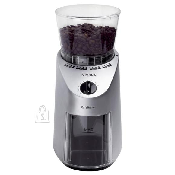 Nivona kohviveski CafeGrano130