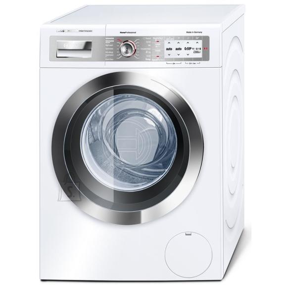 Bosch pesumasin i-Dos 1600 p/min A+++