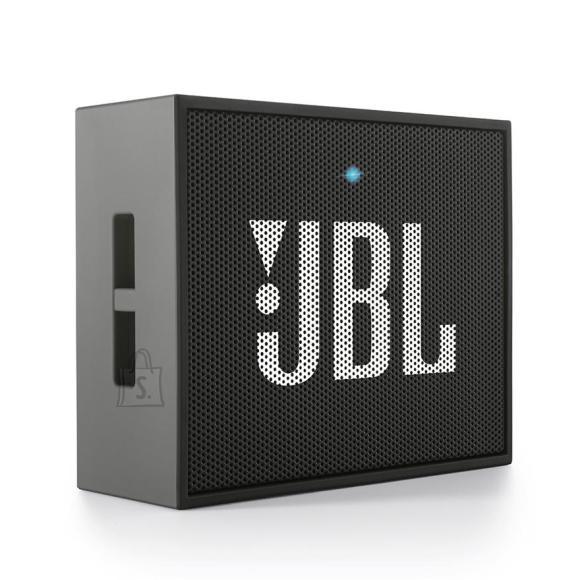 JBL kaasaskantav juhtmevaba kõlar GO