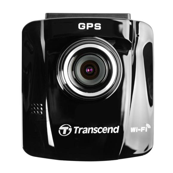 Transcend videoregistraator DrivePro 220