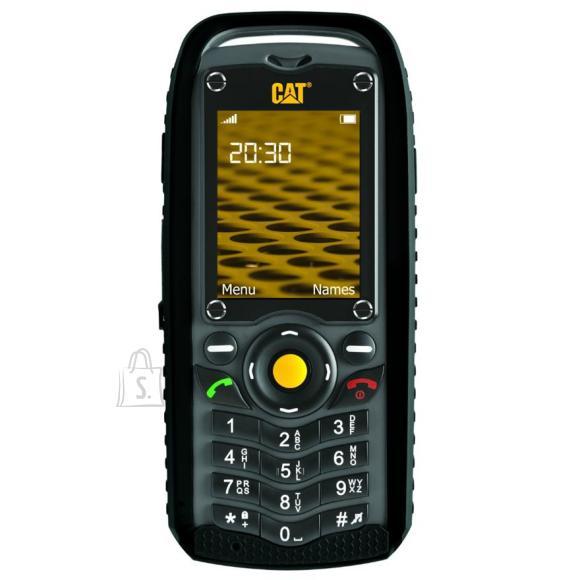 Caterpillar CAT/B25/2 mobiiltelefon Cat B25