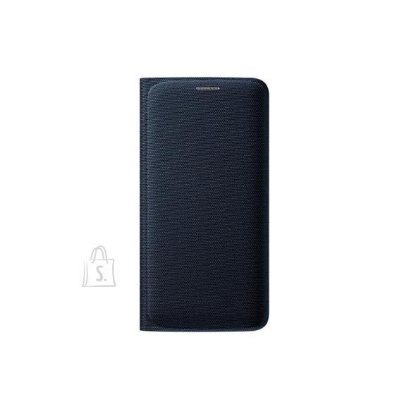 Samsung Galaxy S6 Edge Flip mobiilikaaned