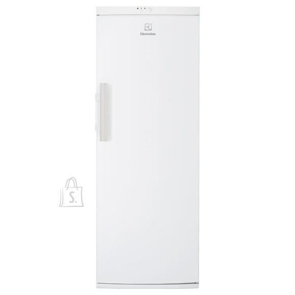 Electrolux EUF2740AOW sügavkülmik 185 cm A+