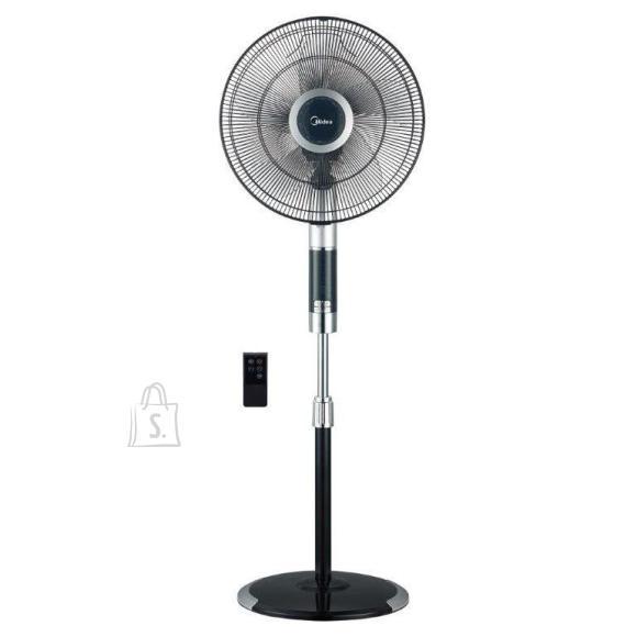 Midea FS40-7ARB ventilaator