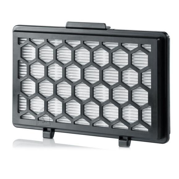 Severin HEPA filter tolmuimejale BC7045 1tk
