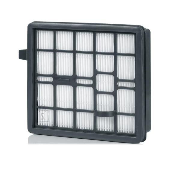 Severin HEPA filter tolmuimejale CY7085 1tk