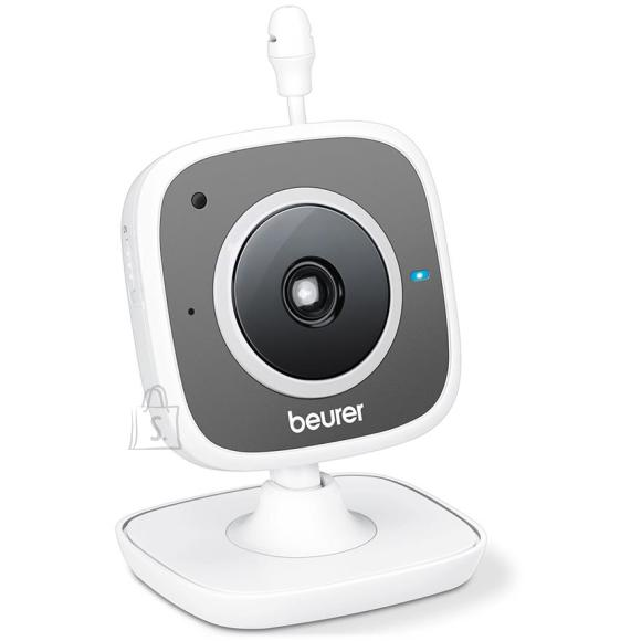 Beurer beebimonitor BY88 Wifi