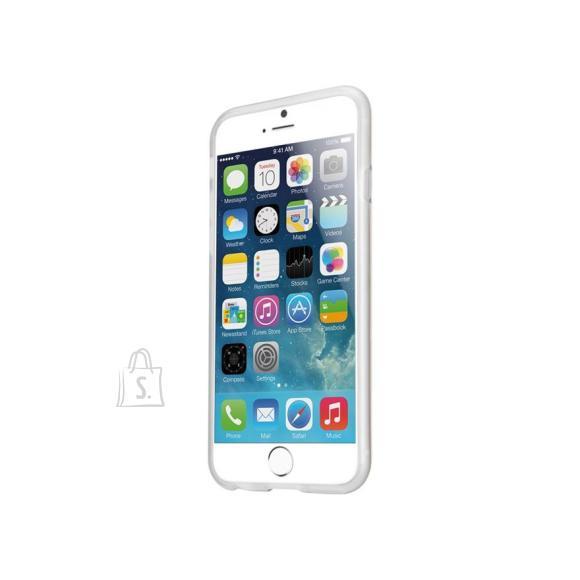 Laut iPhone 6 ümbris Huex
