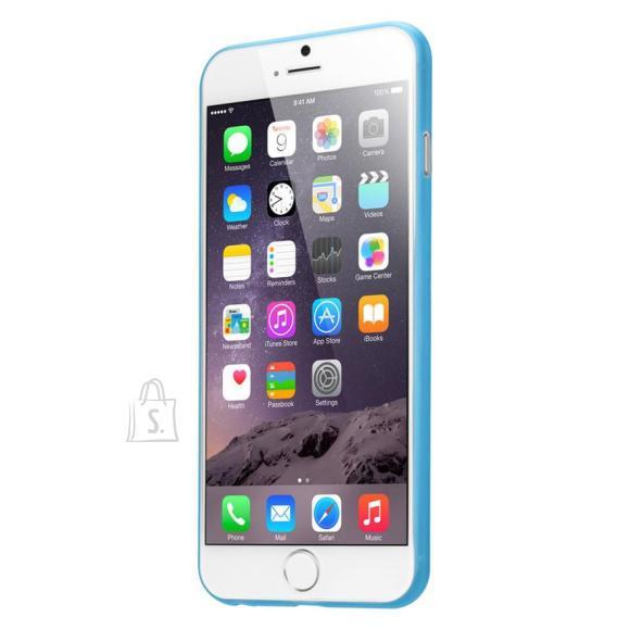 Laut iPhone 6 Plus mobiiliümbris Slimskin