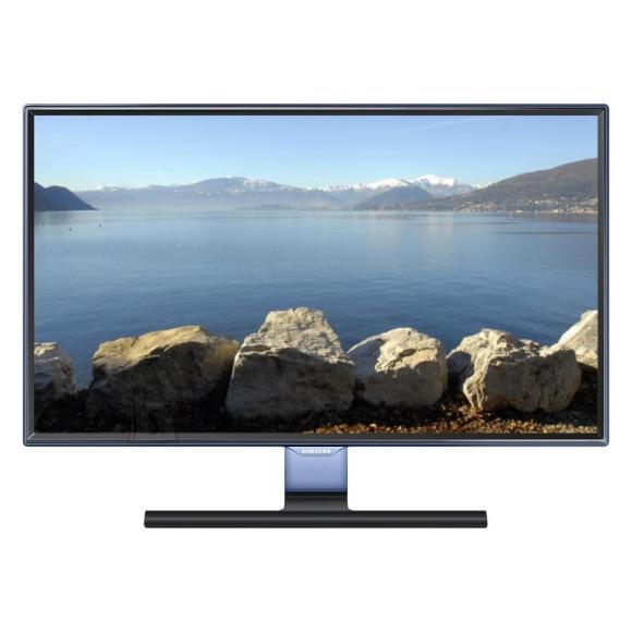 """Samsung T22E390 monitor 22"""""""