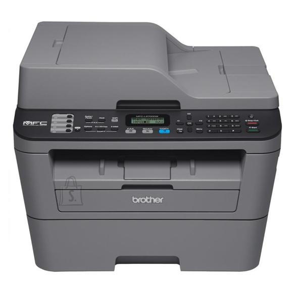 Brother laserprinter MFC-L2700DW