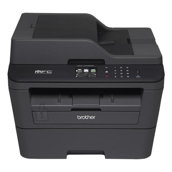 Brother laserprinter MFC-L2740DW