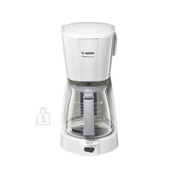 Bosch filterkohvimasin TKA3A031