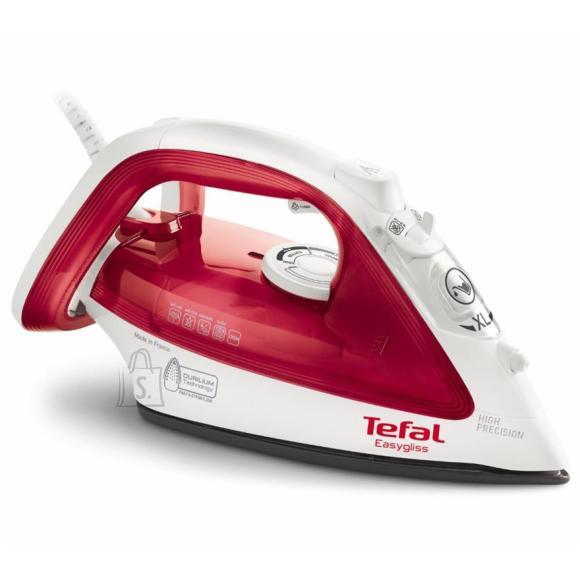 Tefal FV3922 aurutriikraud Easygliss 2300W