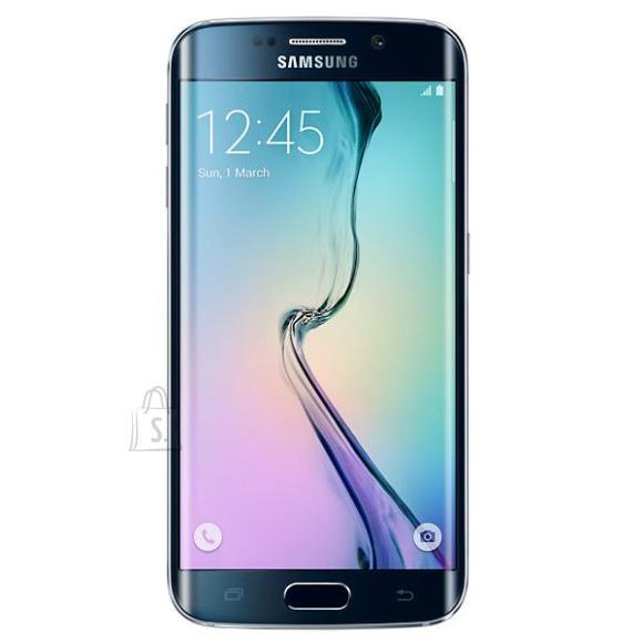 Samsung nutitelefon Galaxy S6 Edge 32 GB