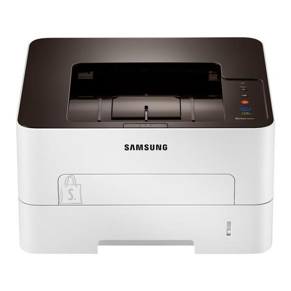 Samsung laserprinter SL-M2625
