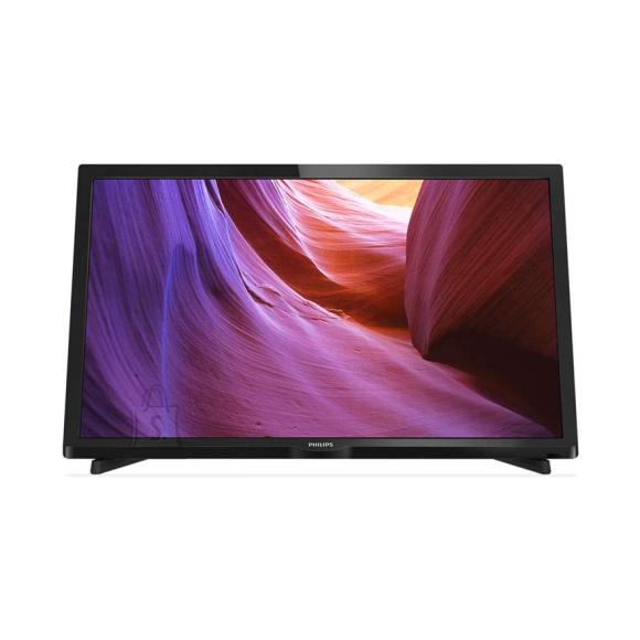 "Philips 22PFT4000/12 22"" Full HD LED LCD-teler"
