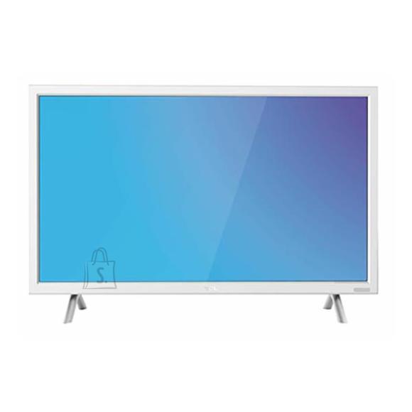 "TCL 24"" LED LCD-teler"