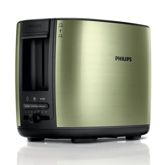 Philips röster 950W