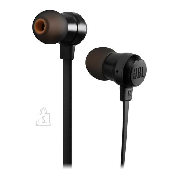JBL kõrvaklapid T280A