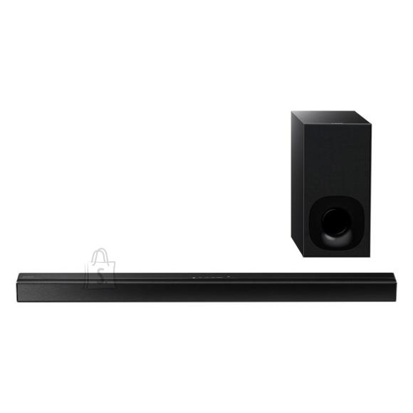 Sony soundbar HT-CT180 NFC Bluetooth