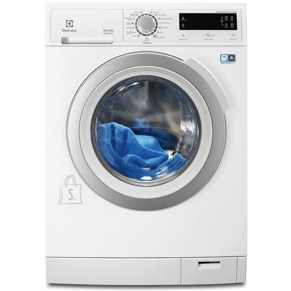 Electrolux eestlaetav pesumasin-kuivati 1600 p/min